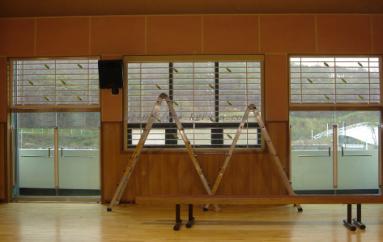 07.10.22 구봉초등학교