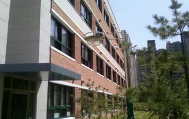 09.09.04 서울잠일초등학교 - 복사본