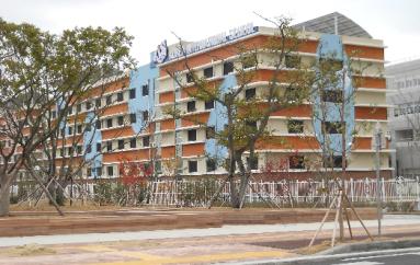 11.12.28 제주국제학교 기숙사 - 복사본