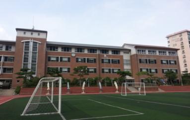 13.08.19 계성초등학교 - 복사본