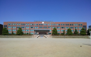 13.11.13 전북기계공고 - 복사본