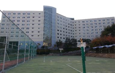 13.11.20 울산현대청운고등학교 - 복사본