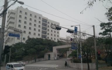 13.12.07 전주상산고등학교 - 복사본