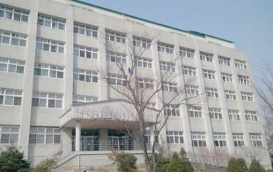 14.03.24 부천정명고등학교 - 복사본