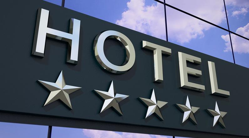 timg_hotel